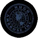 Ambrose Inc. Logo