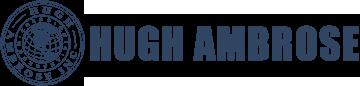 Hugh Ambrose Inc.