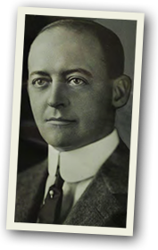 James W. Wadsworth Jr.